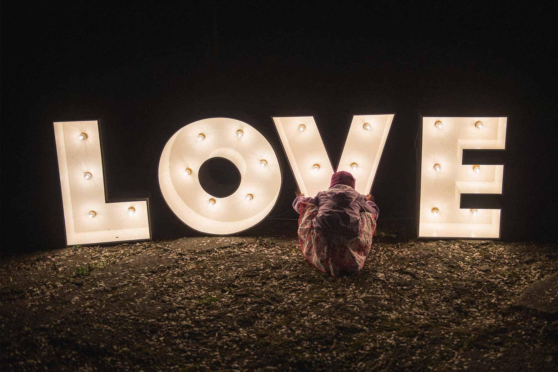 fotografo matrimoni treviso 04