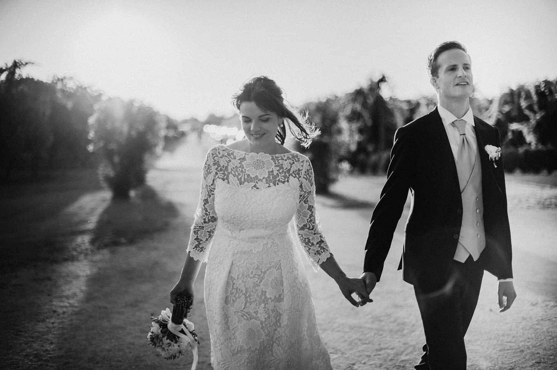 fotografo matrimoni treviso 06 Fotografo Matrimonio Andrea Fusaro