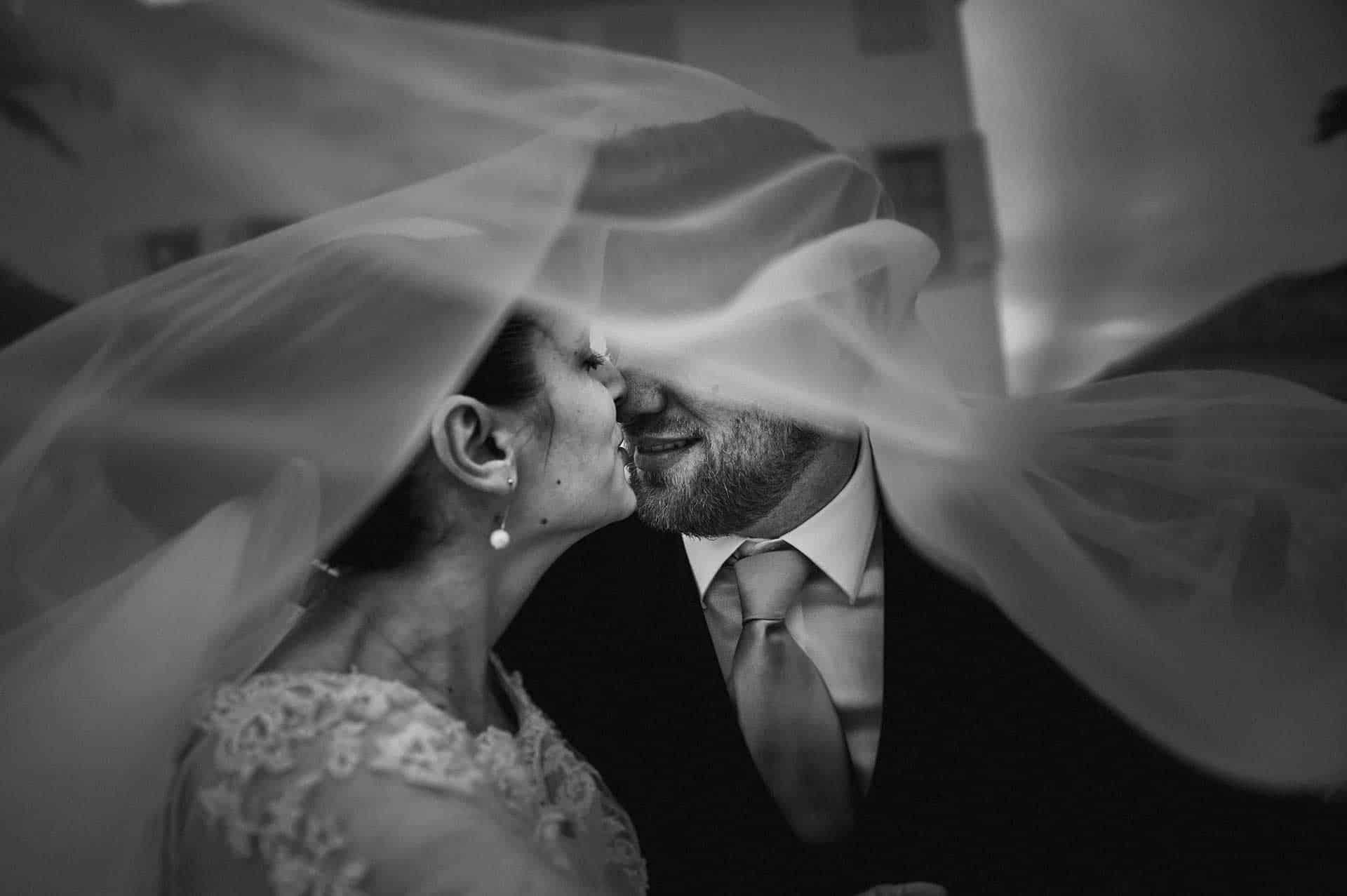 fotografo matrimoni treviso 07