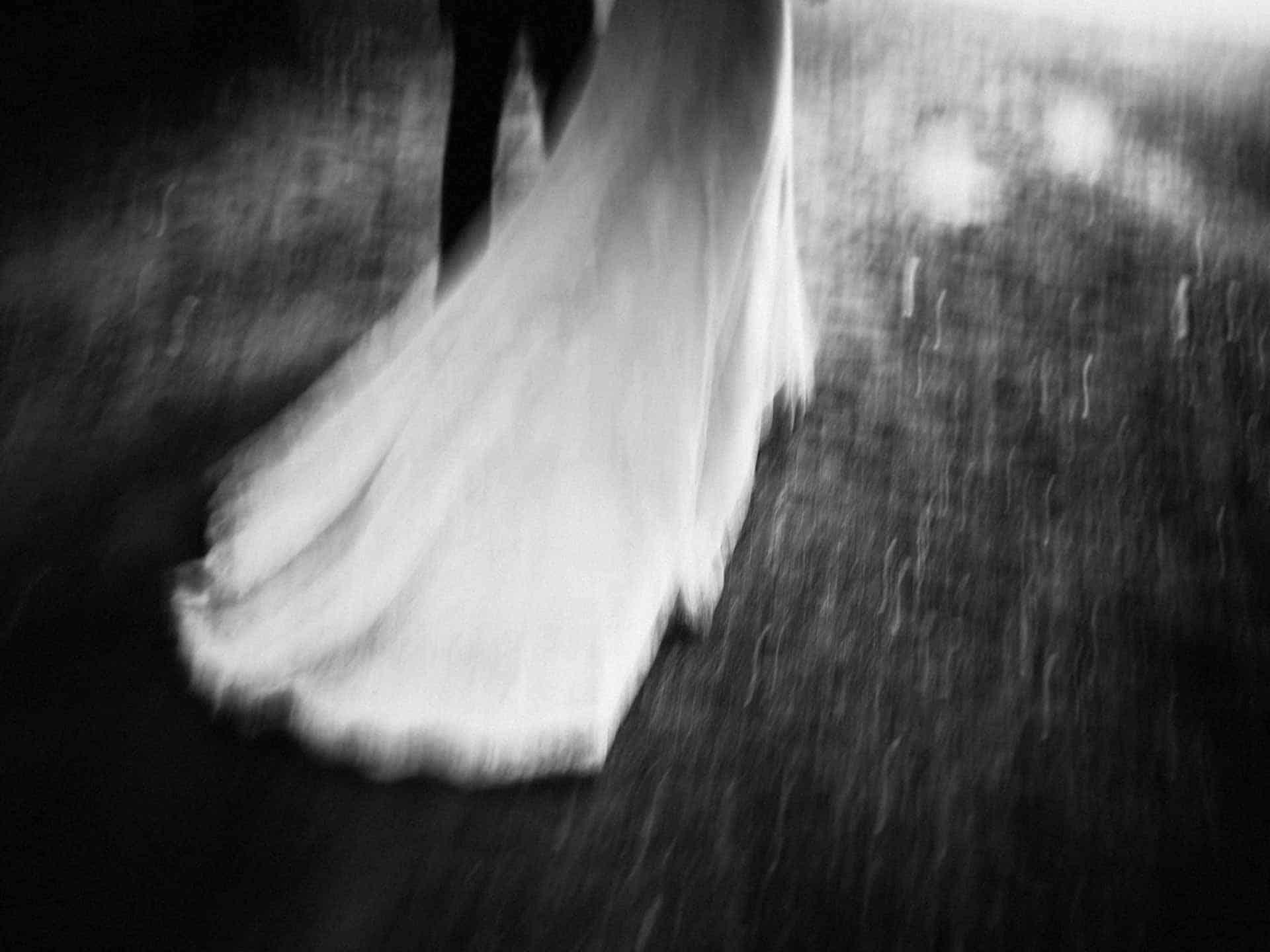 fotografo matrimoni treviso 08