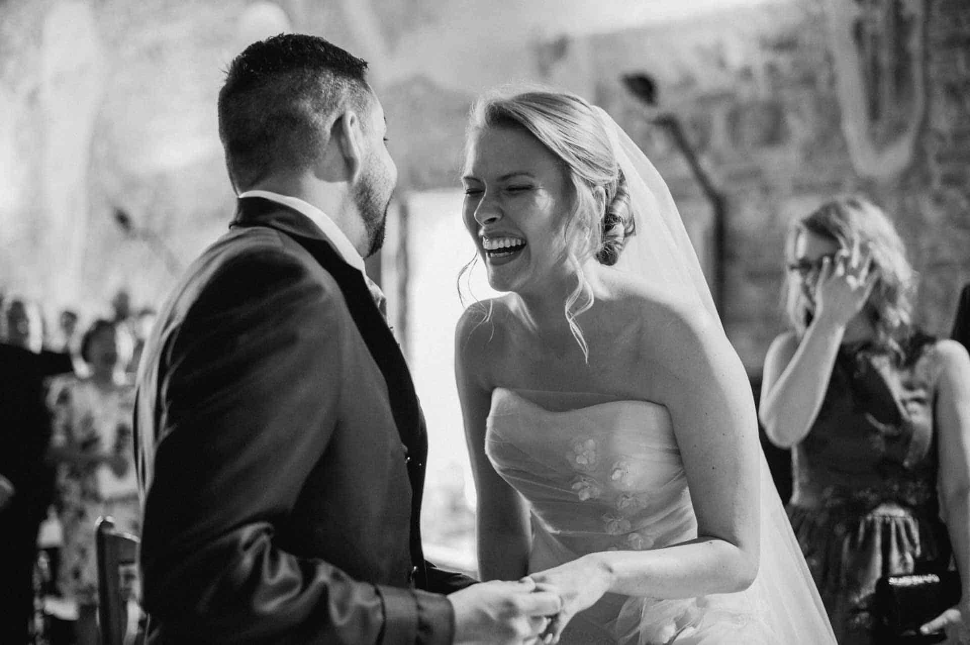 fotografo matrimoni treviso 09