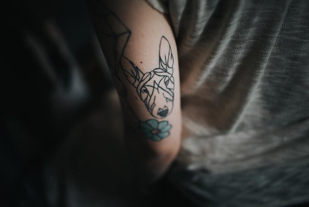 232 servizio fotografico fidanzati Servizio fotografico per fidanzati   Hipster Rock, Tatuaggi e Bull Terrier