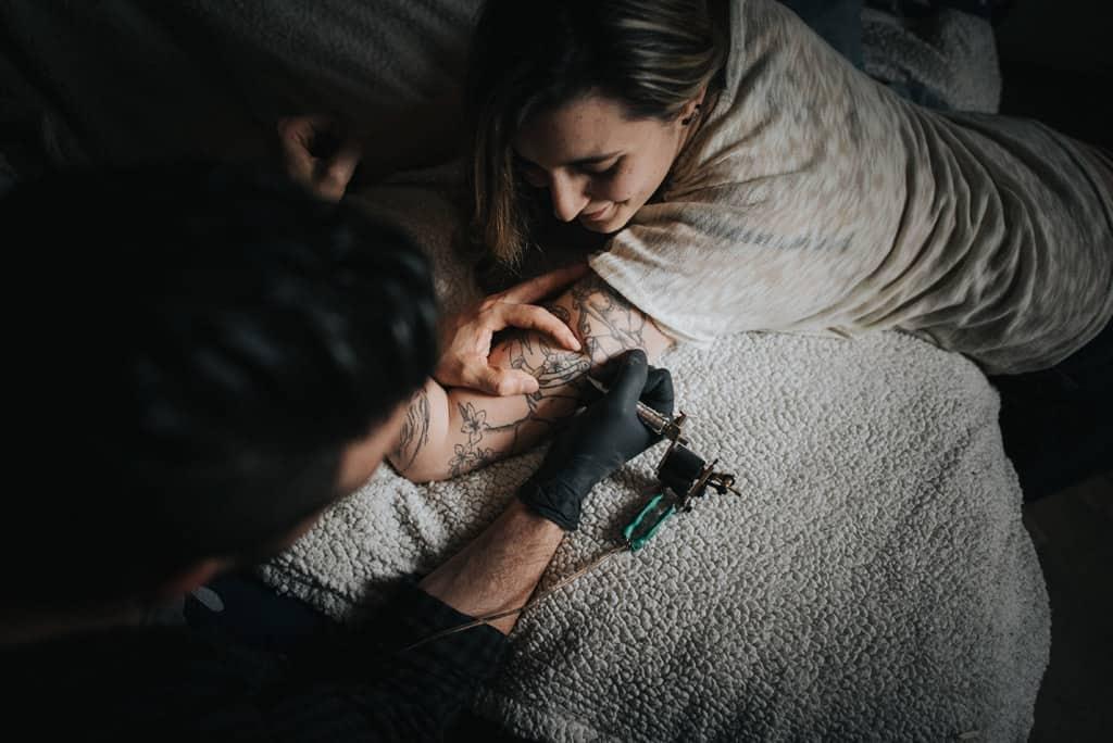 234 servizio fotografico fidanzati Servizio fotografico per fidanzati   Hipster Rock, Tatuaggi e Bull Terrier