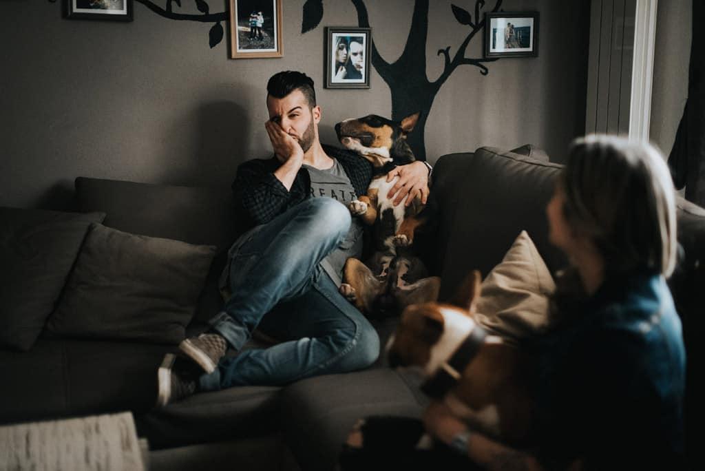 245 fotografo matrimonio hipster Servizio fotografico per fidanzati   Hipster Rock, Tatuaggi e Bull Terrier