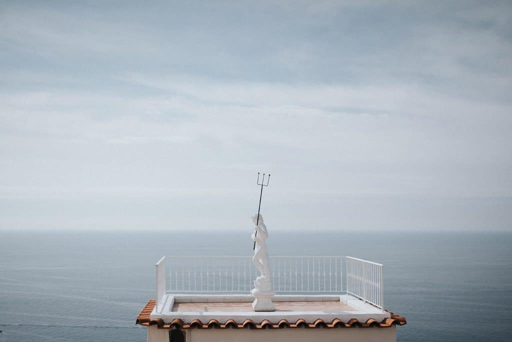 256 wedding photographer amalfi coast Wedding photographer Amalfi Coast   Andrea Fusaro