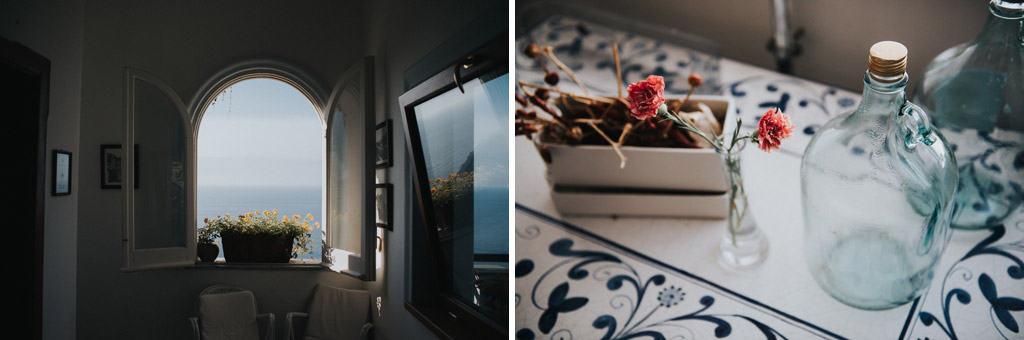 257 wedding photographer amalfi coast Wedding photographer Amalfi Coast   Andrea Fusaro