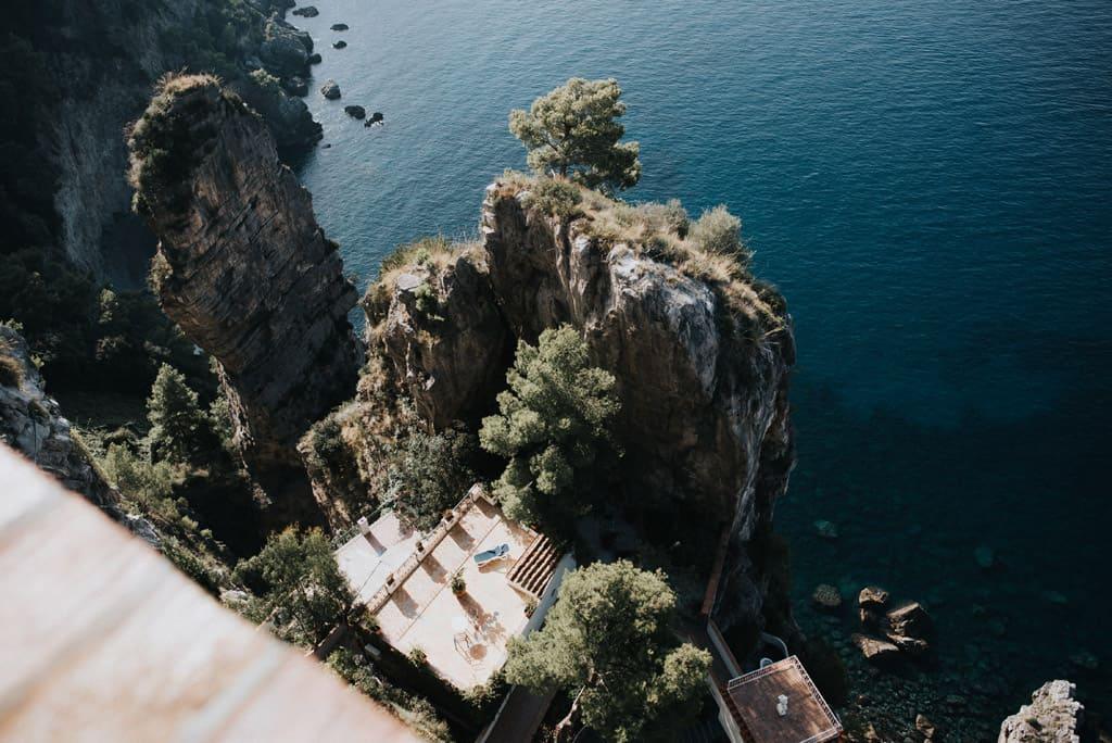 258 wedding photographer amalfi coast Wedding photographer Amalfi Coast   Andrea Fusaro   Fotografo Matrimonio Praiano