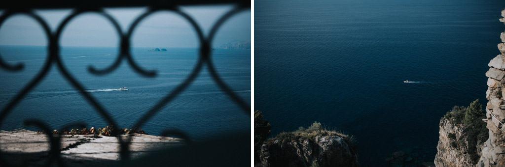 259 wedding photographer amalfi coast Wedding photographer Amalfi Coast   Andrea Fusaro
