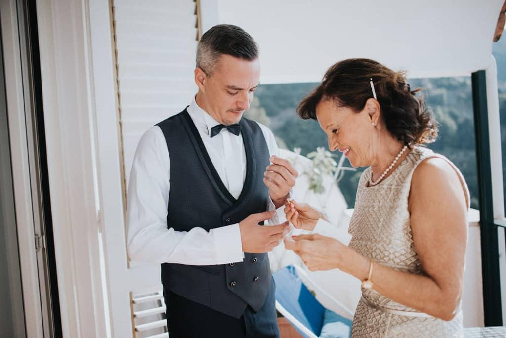 262 wedding photographer praiano Wedding photographer Amalfi Coast   Andrea Fusaro