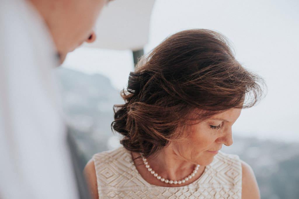 263 wedding photographer praiano Wedding photographer Amalfi Coast   Andrea Fusaro   Fotografo Matrimonio Praiano