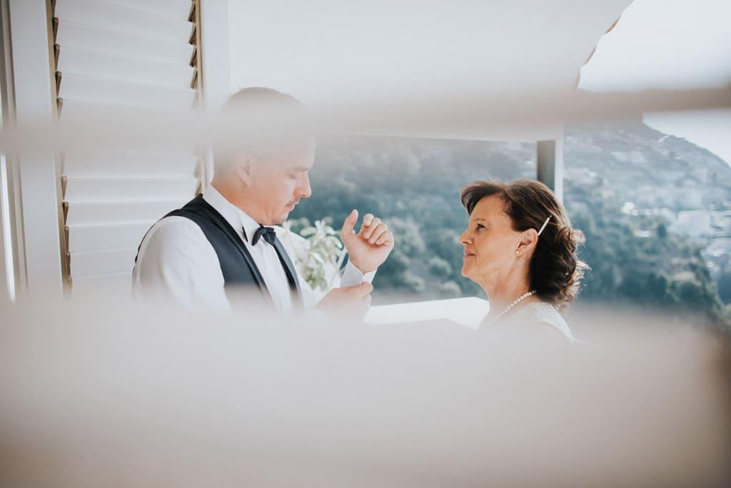 264 wedding photographer praiano Wedding photographer Amalfi Coast   Andrea Fusaro