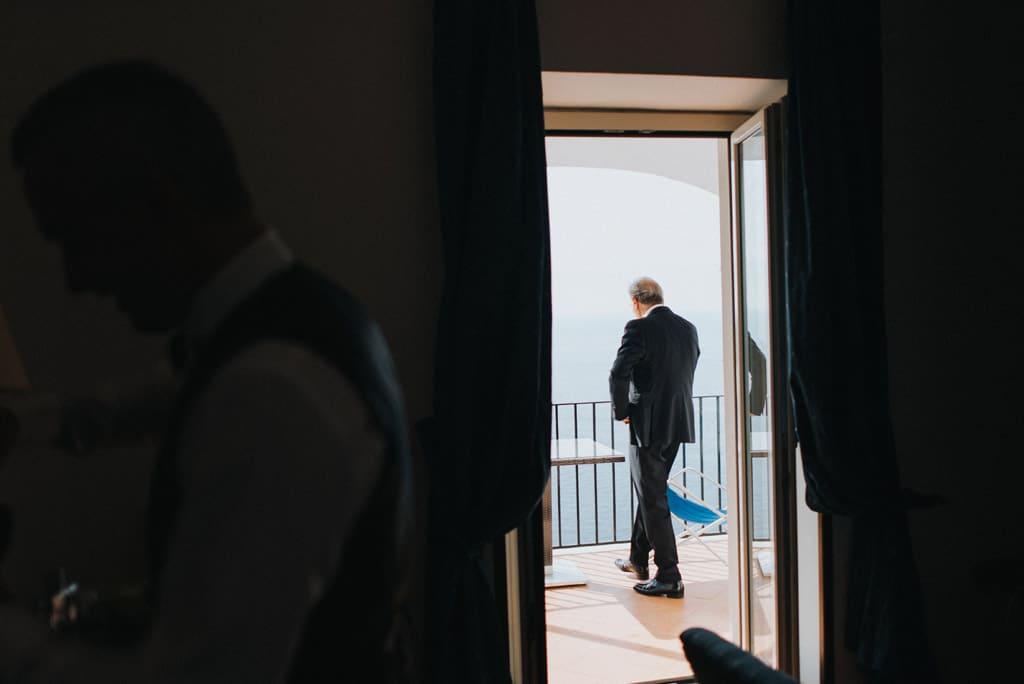 265 wedding photographer praiano Wedding photographer Amalfi Coast   Andrea Fusaro