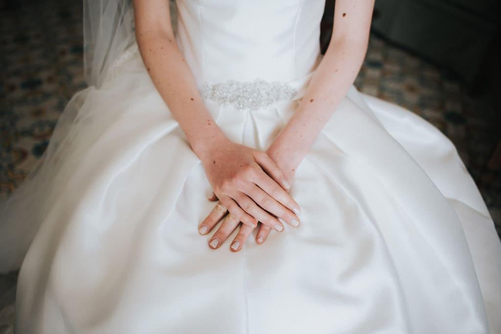 267 amalfi coast wedding photographer Wedding photographer Amalfi Coast   Andrea Fusaro
