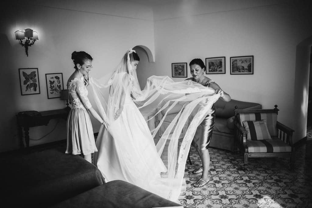 268 amalfi coast wedding photographer Wedding photographer Amalfi Coast   Andrea Fusaro