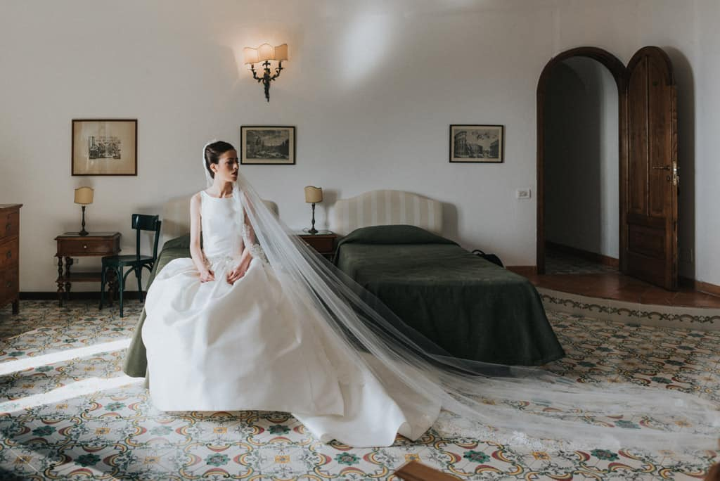269 amalfi coast wedding photographer Wedding photographer Amalfi Coast   Andrea Fusaro