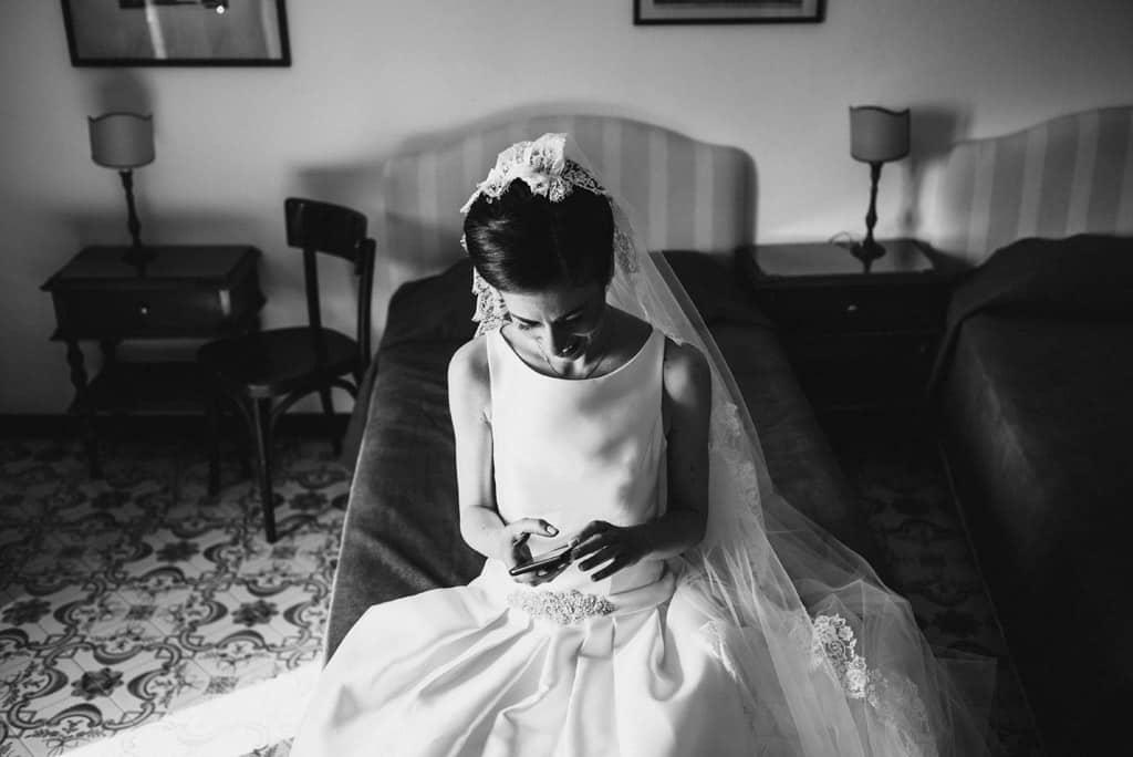 270 amalfi coast wedding photographer Wedding photographer Amalfi Coast   Andrea Fusaro