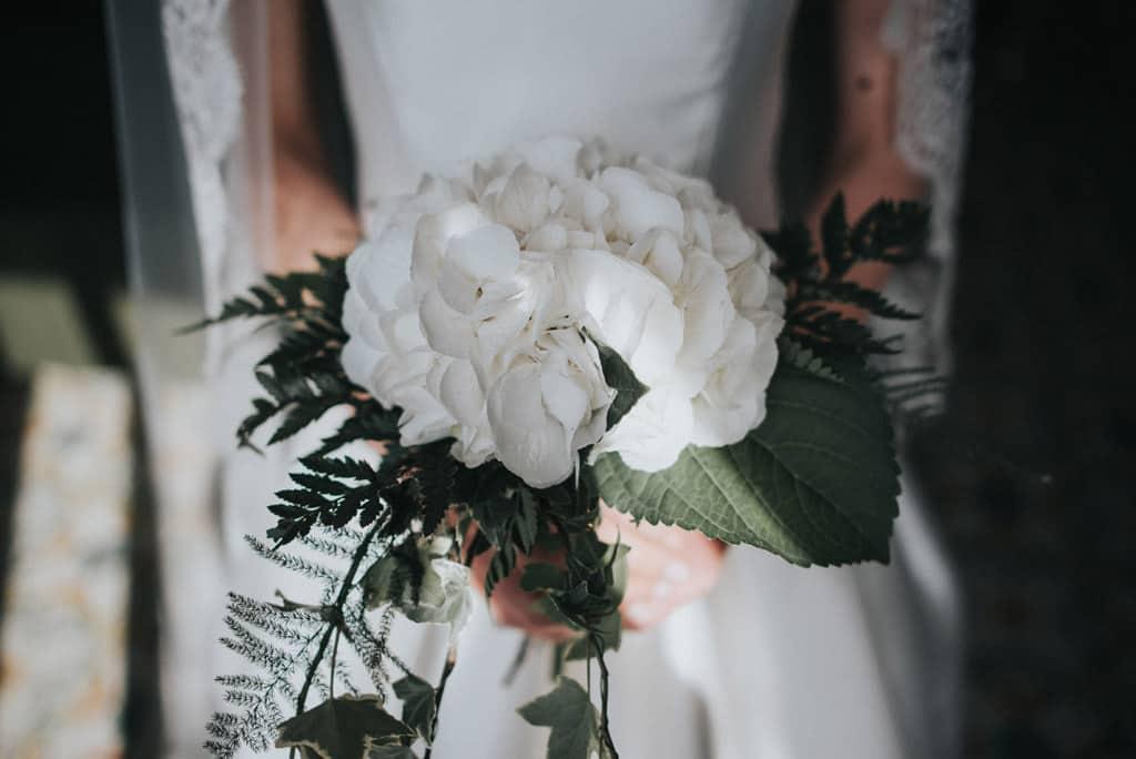271 praiano wedding photographer Wedding photographer Amalfi Coast   Andrea Fusaro