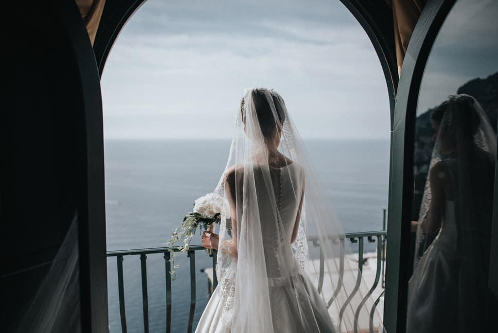 272 praiano wedding photographer Wedding photographer Amalfi Coast   Andrea Fusaro
