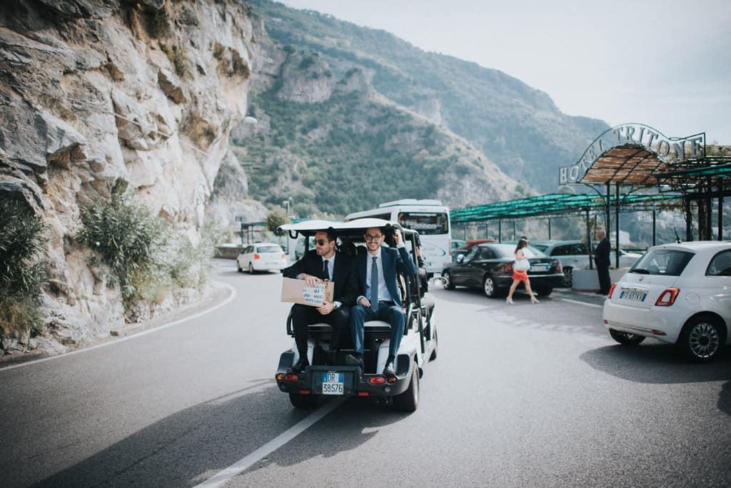 273 praiano wedding photographer Wedding photographer Amalfi Coast   Andrea Fusaro