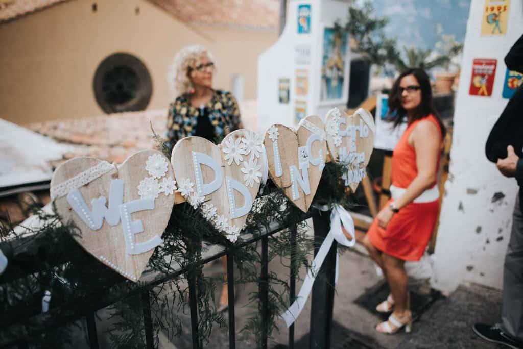 274 praiano wedding photographer Wedding photographer Amalfi Coast   Andrea Fusaro