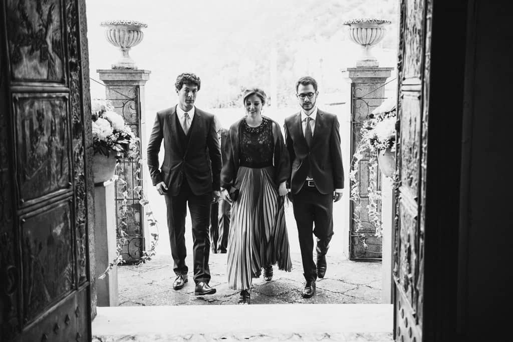277 wedding photographer amalfi coast Wedding photographer Amalfi Coast   Andrea Fusaro