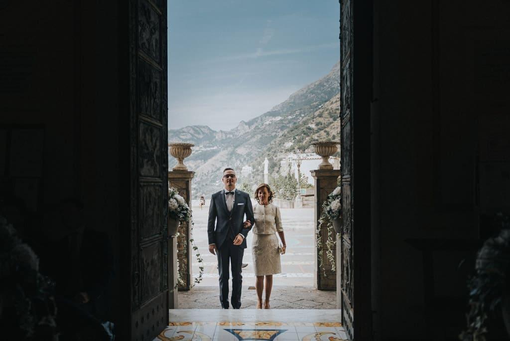 278 wedding photographer amalfi coast Wedding photographer Amalfi Coast   Andrea Fusaro