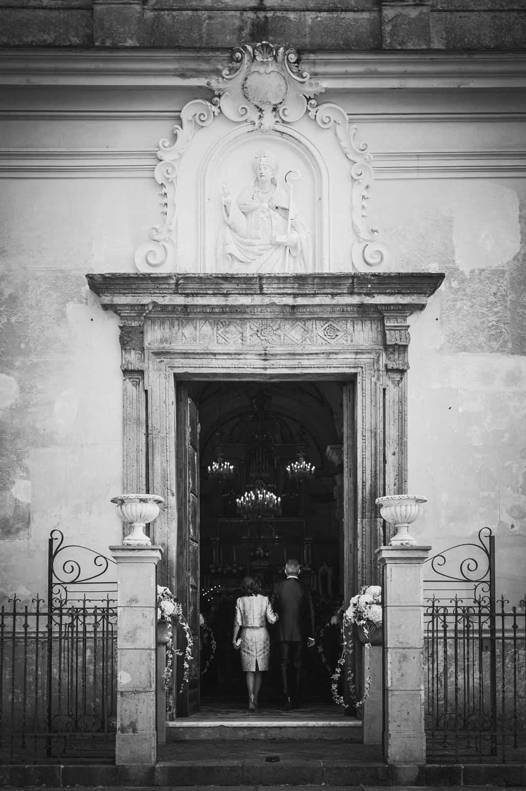 279 wedding photographer amalfi coast Wedding photographer Amalfi Coast   Andrea Fusaro   Fotografo Matrimonio Praiano