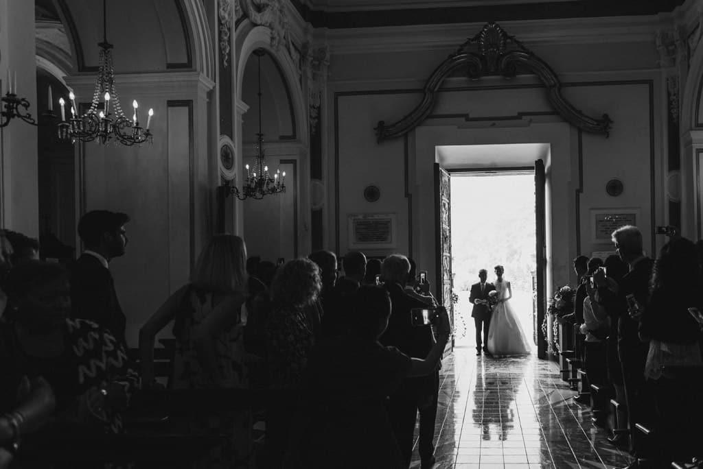 281 wedding photographer praiano Wedding photographer Amalfi Coast   Andrea Fusaro