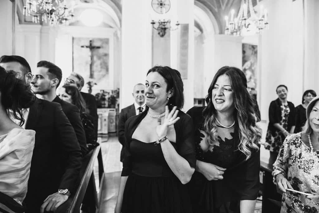 282 wedding photographer praiano