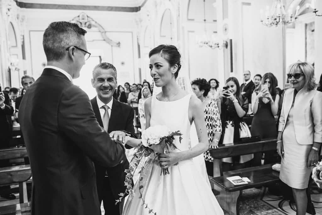 283 wedding photographer praiano Wedding photographer Amalfi Coast   Andrea Fusaro