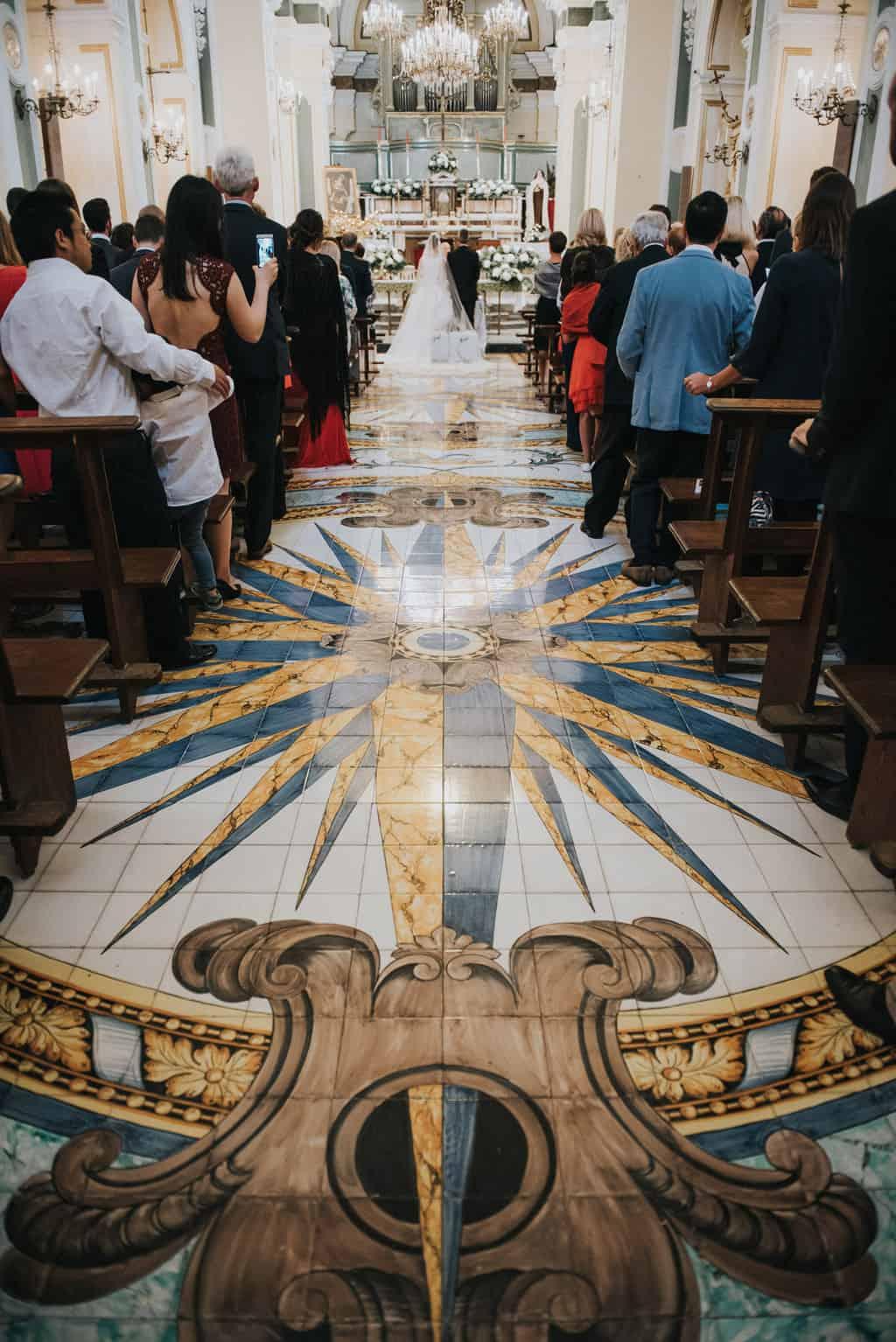 284 wedding photographer praiano Wedding photographer Amalfi Coast   Andrea Fusaro