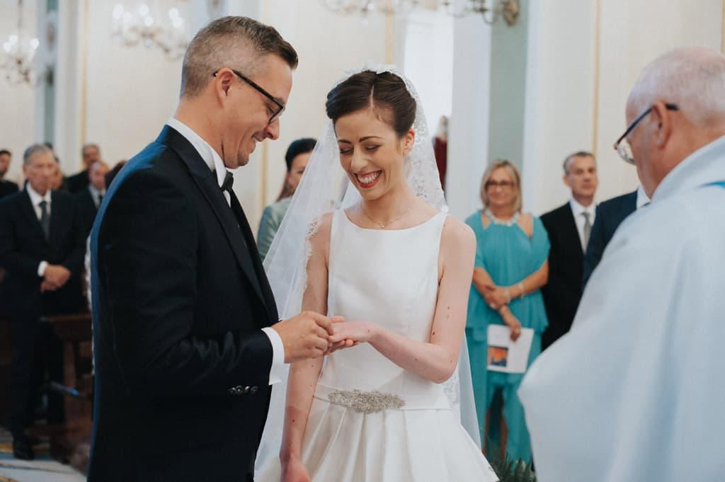 285 wedding photographer praiano Wedding photographer Amalfi Coast   Andrea Fusaro