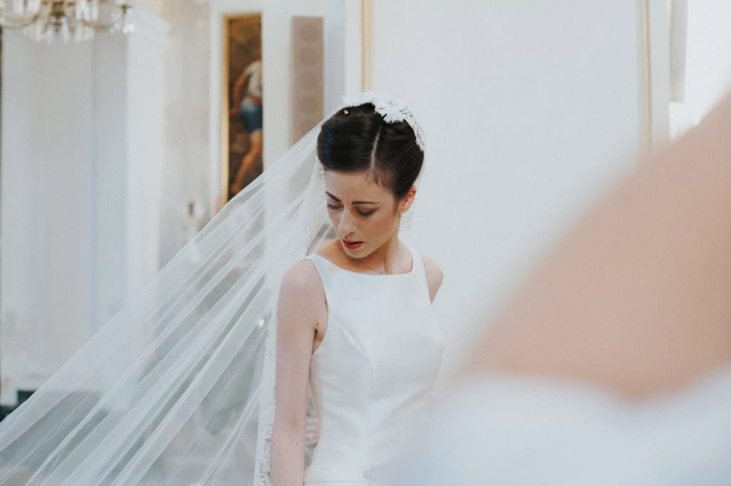 286 amalfi coast wedding photographer Wedding photographer Amalfi Coast   Andrea Fusaro