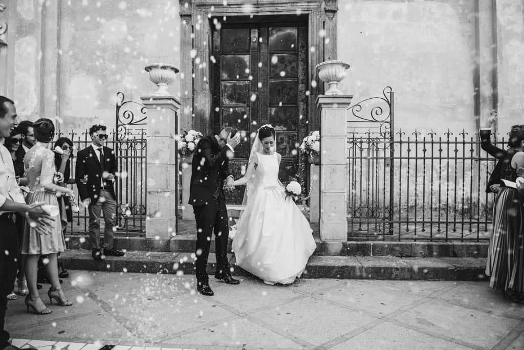 287 amalfi coast wedding photographer Wedding photographer Amalfi Coast   Andrea Fusaro
