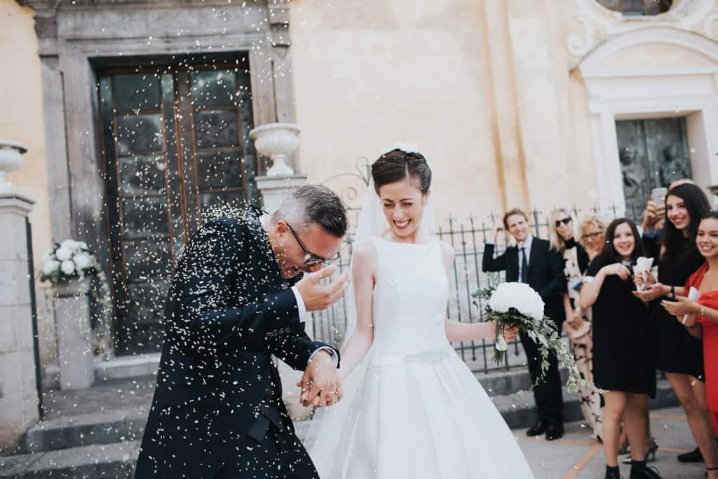 288 amalfi coast wedding photographer Wedding photographer Amalfi Coast   Andrea Fusaro