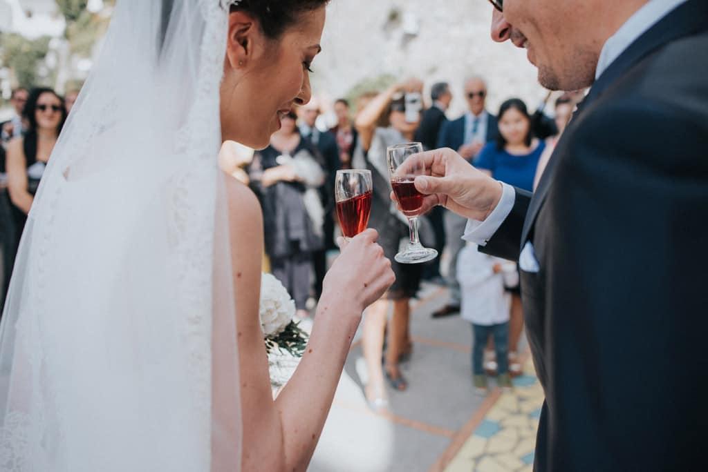 290 amalfi coast wedding photographer Wedding photographer Amalfi Coast   Andrea Fusaro