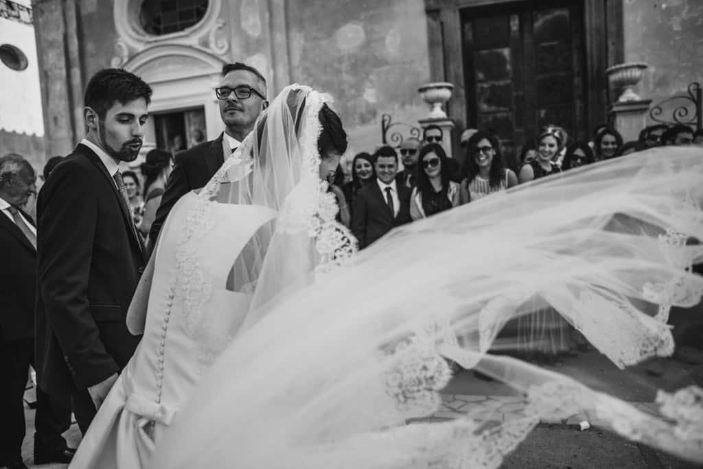 291 praiano wedding photographer Wedding photographer Amalfi Coast   Andrea Fusaro