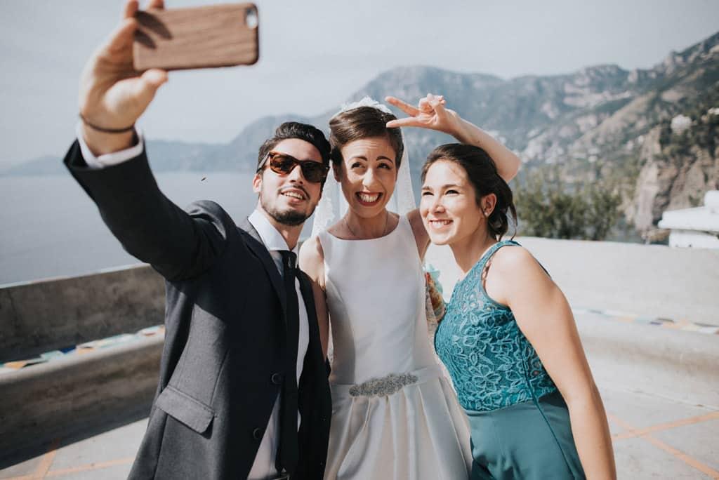 292 praiano wedding photographer Wedding photographer Amalfi Coast   Andrea Fusaro