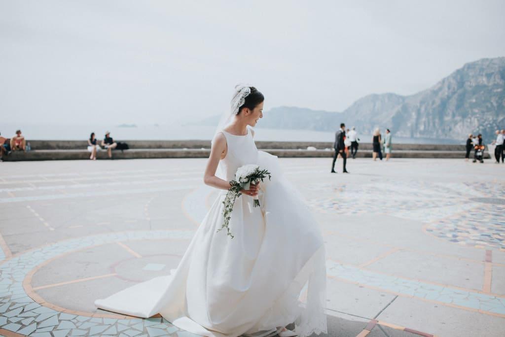 293 praiano wedding photographer Wedding photographer Amalfi Coast   Andrea Fusaro