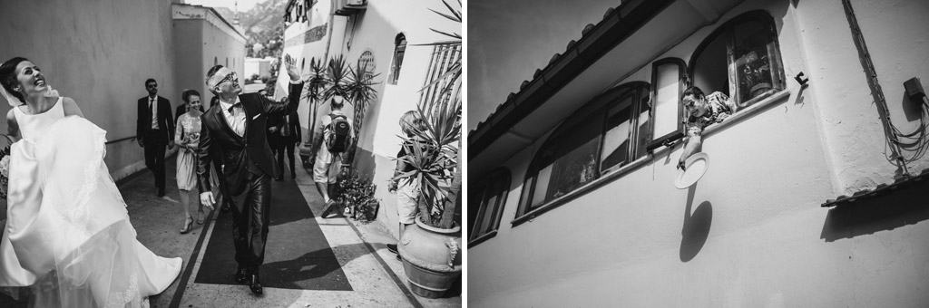 295 praiano wedding photographer Wedding photographer Amalfi Coast   Andrea Fusaro