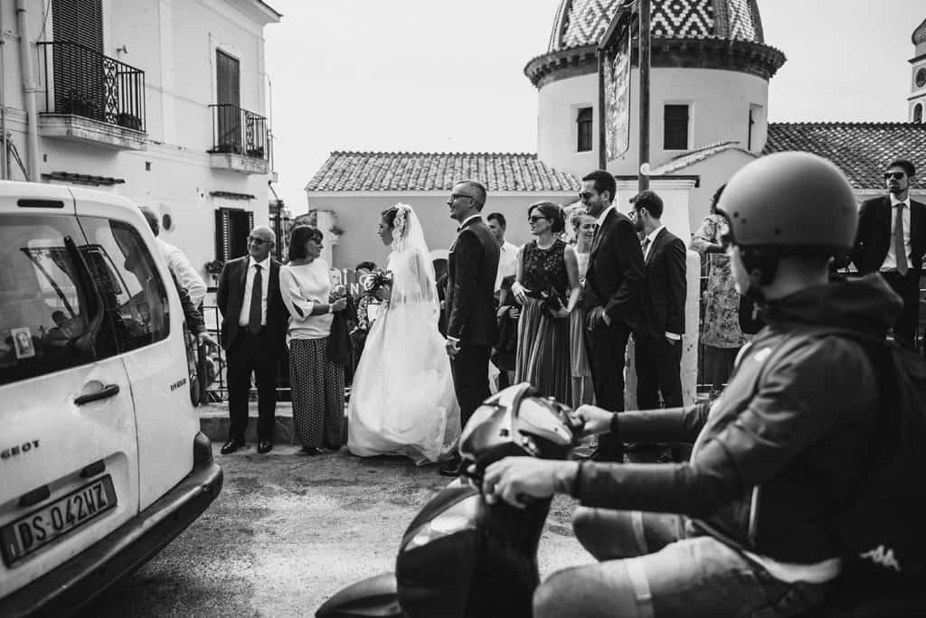 296 wedding photographer amalfi coast Wedding photographer Amalfi Coast   Andrea Fusaro