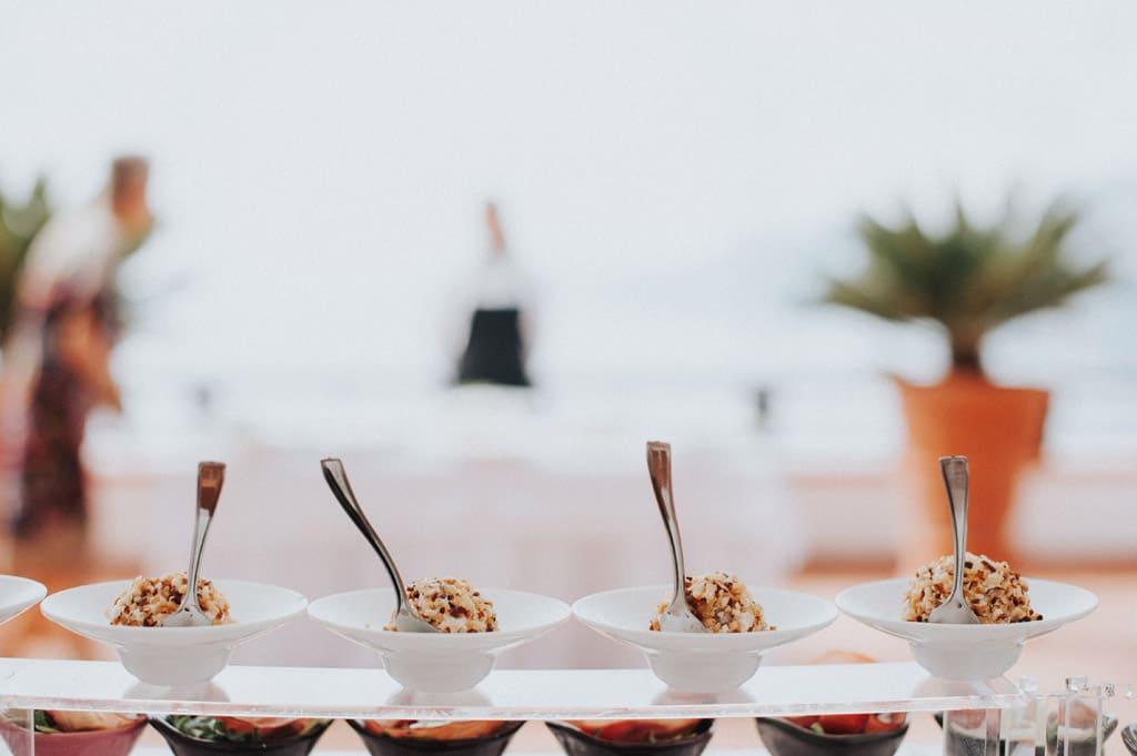 297 wedding photographer amalfi coast Wedding photographer Amalfi Coast   Andrea Fusaro