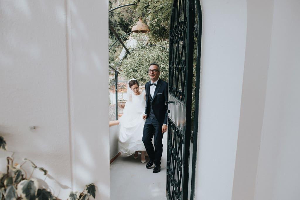 298 wedding photographer amalfi coast Wedding photographer Amalfi Coast   Andrea Fusaro