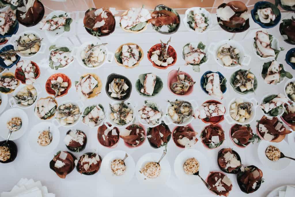 299 wedding photographer amalfi coast Wedding photographer Amalfi Coast   Andrea Fusaro   Fotografo Matrimonio Praiano