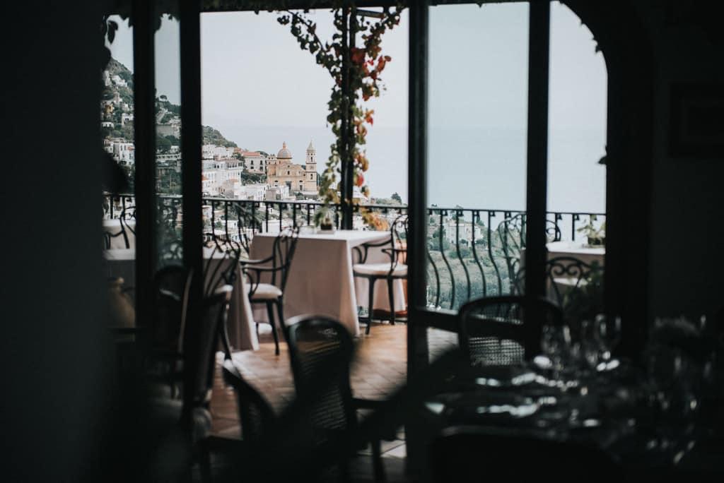 300 wedding photographer amalfi coast Wedding photographer Amalfi Coast   Andrea Fusaro