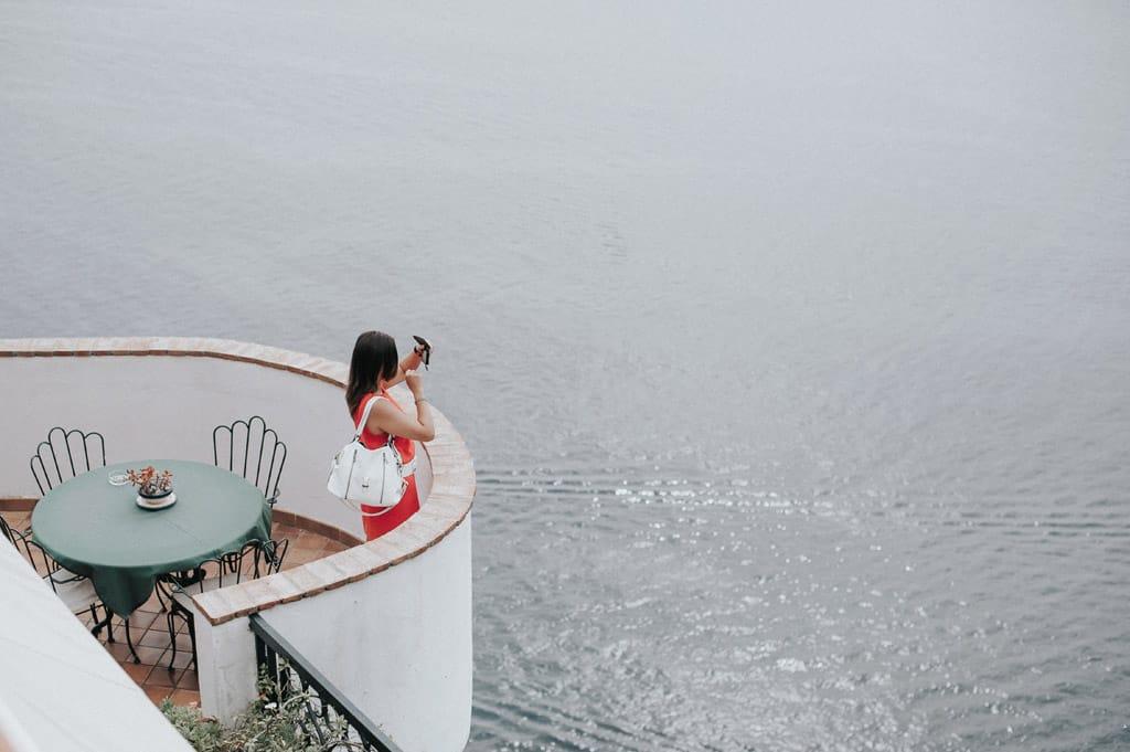 301 wedding photographer praiano Wedding photographer Amalfi Coast   Andrea Fusaro