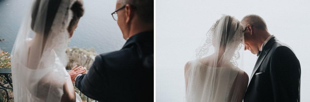302 wedding photographer praiano Wedding photographer Amalfi Coast   Andrea Fusaro   Fotografo Matrimonio Praiano