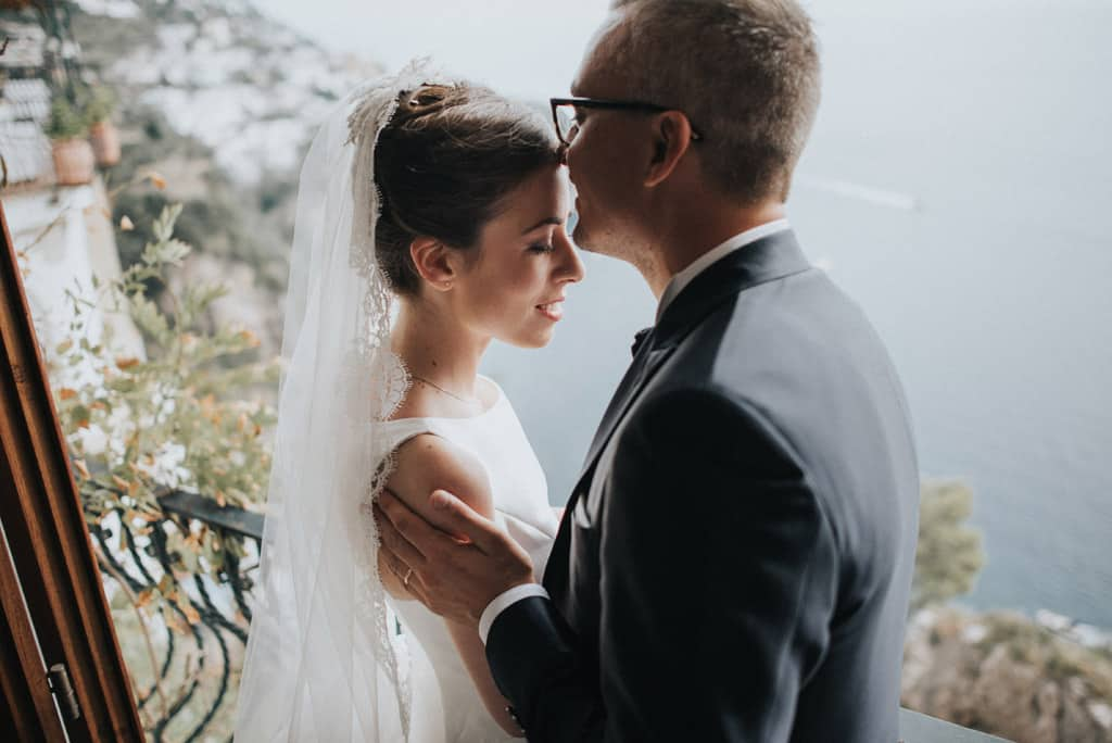 303 wedding photographer praiano Wedding photographer Amalfi Coast   Andrea Fusaro