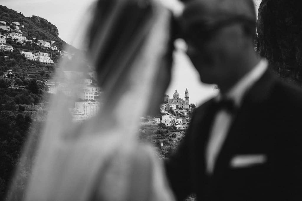 304 wedding photographer praiano