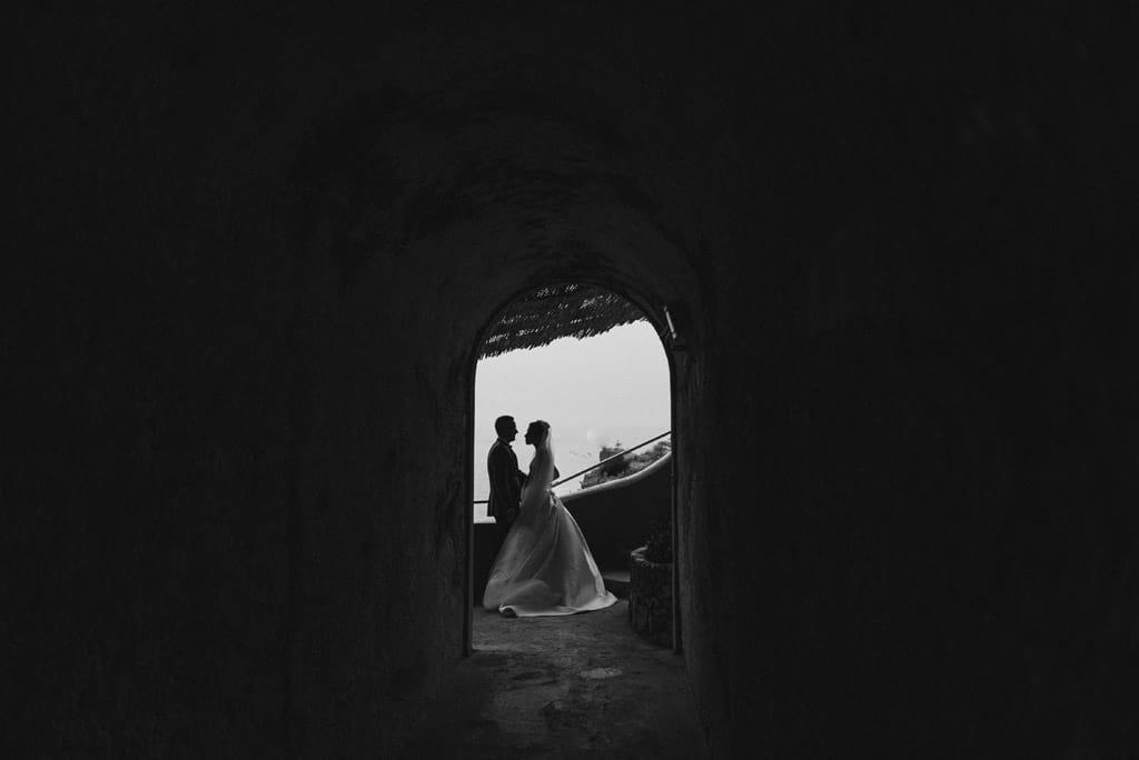 305 wedding photographer praiano Wedding photographer Amalfi Coast   Andrea Fusaro
